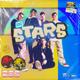 Download lagu PRETTYMUCH - Stars