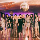 Download TWICE - Kura Kura