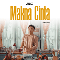 Makna Cinta - Single - Rizky Febian