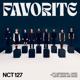 Download lagu NCT 127 - Favorite (Vampire) MP3