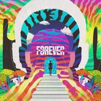 Teza Sumendra - Forever Mp3