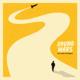 Download lagu Bruno Mars - Talking To the Moon