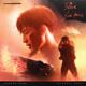 Download lagu Jackson Wang & Internet Money - Drive You Home