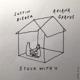 Download lagu Ariana Grande & Justin Bieber - Stuck with U