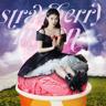 Download lagu IU - strawberry moon MP3