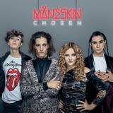 Download Måneskin - Beggin