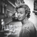 Download Isak Danielson - Always