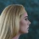 Download lagu Adele - Easy On Me