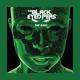 Download lagu Black Eyed Peas - I Gotta Feeling