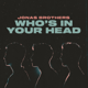 Download lagu Jonas Brothers - Who's In Your Head