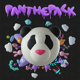 Download lagu PANTHEPACK - Transmit