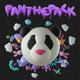 Download PANTHEPACK - Transmit MP3
