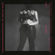 Download lagu Witt Lowry - Into Your Arms (feat. Ava Max)