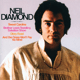 Download lagu Neil Diamond - Sweet Caroline