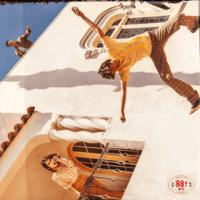 Download mp3 88rising, Rich Brian & NIKI - California (feat. Warren Hue)