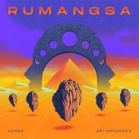Rumangsa (feat. Sri Hanuraga) - Single - Hursa
