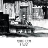 Download Adhitia Sofyan - Sesuatu Di Jogja