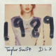Download lagu Taylor Swift - Blank Space