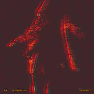 ZHU - Coming Home (feat. Majid Jordan) - Single