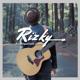 Download lagu Rizky Febian - Kesempurnaan Cinta