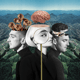 Download lagu Clean Bandit - Baby (feat. Marina and the Diamonds & Luis Fonsi)