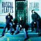 Download lagu Rascal Flatts - My Wish MP3