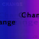 Download RM & Wale - Change