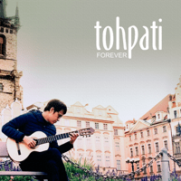 Tohpati - Forever Mp3