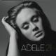 Download lagu Adele - Someone Like You