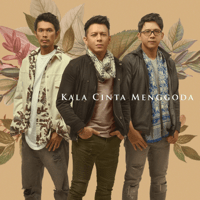 Kala Cinta Menggoda - Single - Noah
