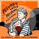 Download lagu Fiersa Besari - Pelukku Untuk Pelikmu (OST Imperfect: Karier, Cinta, & Timbangan)