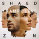 Download lagu SHAED & ZAYN - Trampoline