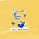 Download lagu John K & Kelsea Ballerini - if we never met