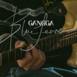 Download GANGGA - Blue Jeans
