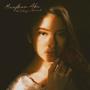 Download Tiara Andini - Maafkan Aku #terlanjurmencinta