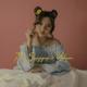 Download lagu Ziva Magnolya - Tak Sanggup Melupa #terlanjurmencinta