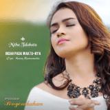 Download Mitha Talahatu - Indah Pada Waktunya