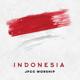 Download lagu JPCC Worship - Indonesia