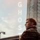Download lagu Christopher - Ghost