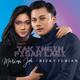 Download lagu Marion Jola & Rizky Febian - Tak Ingin Pisah Lagi