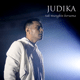 Download Judika - Tak Mungkin Bersama MP3