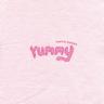 Download lagu Justin Bieber - Yummy MP3