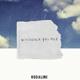 Download lagu Kodaline - Wherever You Are