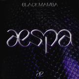 Download aespa - Black Mamba