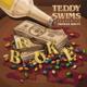 Download lagu Teddy Swims - Broke (feat. Thomas Rhett)