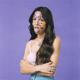 Download Olivia Rodrigo - deja vu MP3