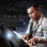 Download lagu Judika - Putus Atau Terus MP3