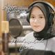 Download lagu Anisa Rahman - Muhasabah Cinta