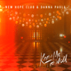 Download lagu New Hope Club & Danna Paola - Know Me Too Well MP3