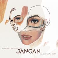 Download mp3 Marion Jola & Eka Gustiwana - Jangan - Eka Gustiwana Remix (Remix) [feat. Rayi Putra]